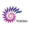 Yucau