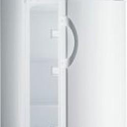 Hladilnik RF4141ANW Gorenje