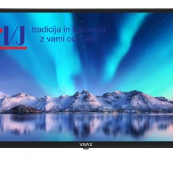TV LCD 32LE79T2 VIVAX