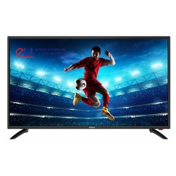 TV LCD 40LE112T2S2 VIVAX