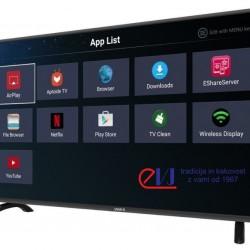 TV LCD 40LE140T2S2SM VIVAX