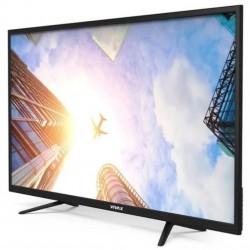 TV LCD 65UHD122T2S2SM Vivax