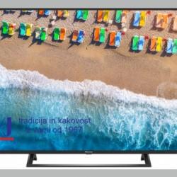 TV LCD H50B7300 HISENSE