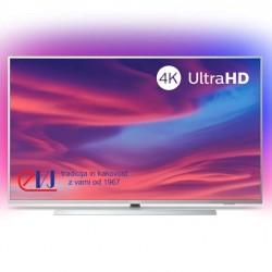 TV LCD 50PUS7304/12 PHILIPS