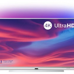 TV LCD 55PUS7304/12 PHILIPS