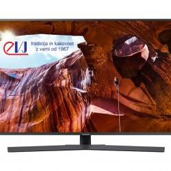 TV LCD UE43RU7402 SAMSUNG