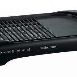 Žar namizni ETG340 Elektrolux