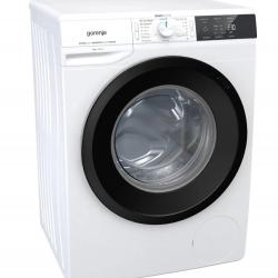 Pralni stroj W11EI743P Gorenje