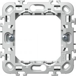 Modul nosilec 2M 24236