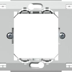 Modul nosilec 2/3M 31453