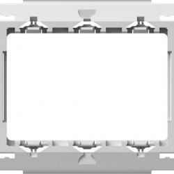Modul nosilec 3M 24232