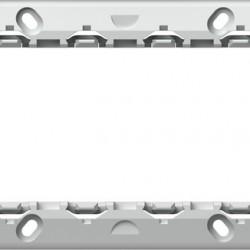 Modul nosilec 4M 24233
