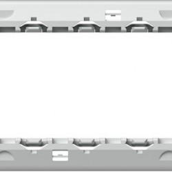 Modul nosilec 7M 24234