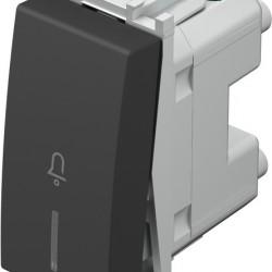Tipkalo modul za zvonec SM11SBIN01