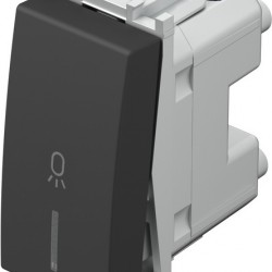 Tipkalo modul za luč SM11SBIN02