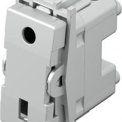 Tipkalo modul 1POL 1M SM11