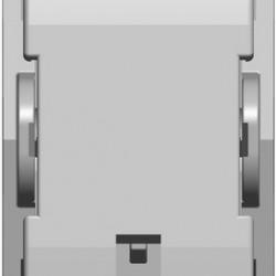 Stikalo modul enopolno  20A SM12