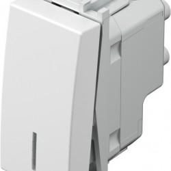 Tipka modul indikator 1M