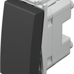 Stikalo Modul menjalno 16A / 250V SM60SB