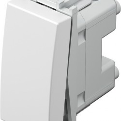 Tipkalo modul za žaluzije SM61PW