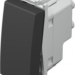 Stikalo Modul križno 16A / 250V SM70SB