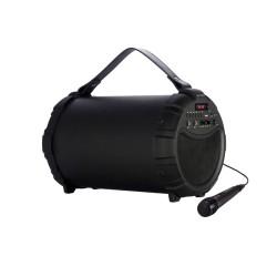 Zvočnik karaoke EXPLORE XP8808 Shock