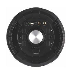 Zvočnik karaoke MANTA SPK5029