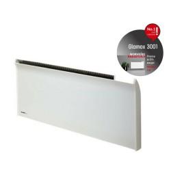 Električni panelni stenski radiator TLO bela GLAMOX 3001