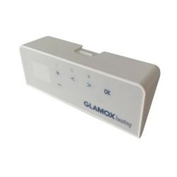 DT- termostat Glamox za serijo H40 in H60