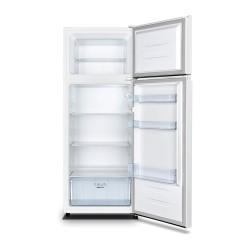 Hladilnik Gorenje R4141PW
