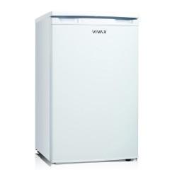 VIVAX Hladilnik TTL-112