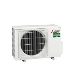 Klima MLZ/SUZ KP25VF Mitsubishi Electric