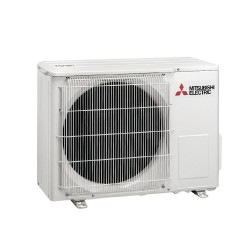 Klima MSZ/MUZ HR25VF Mitsubishi Electric