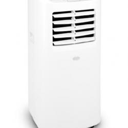 Prenosna klima SWAN EVO 2,6kW ARGO