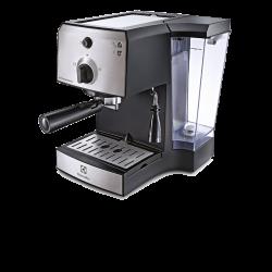 Aparat za kavo EEA111 Elektrolux