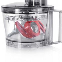 Bosch kompaktni kuhinjski robot MCM3200W