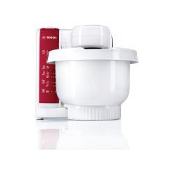 Bosch kuhinjski robot MUM48RE