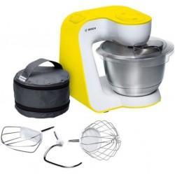 Bosch kuhinjski robot MUM54Y00