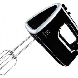 Electrolux EHM3310 ročni mešalnik