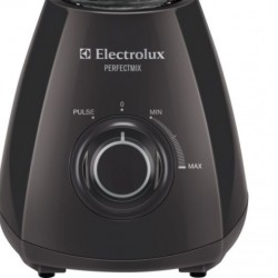 Electrolux ESB2300 Perfectmix blender