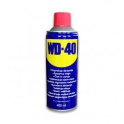 Sprej WD 40  400ml