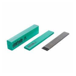 Elektrode E-DUR 600 3,25 mm
