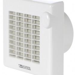 Ventilator 100/4' A Vortice