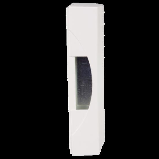 Zvonec Zamel GNS - 224 bel