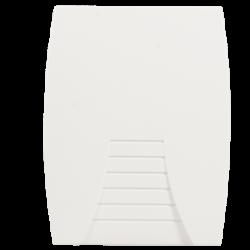 Zvonec Zamel GNS - 943 bel