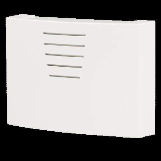 Zvonec Zamel GNU - 209 8 - 230 V bel