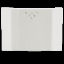 Zvonec Zamel GNU-  913/N bel 8 - 230V