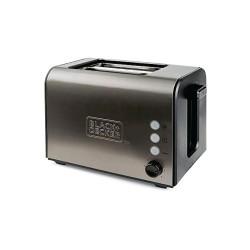 BLACK+DECKER Opekač kruha BXTO900E