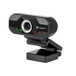 Kamera full HD Tracer 1920X1080