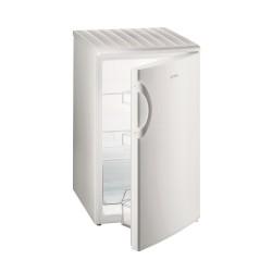 Hladilnik R3091ANW Gorenje